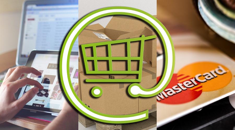 Online Handel In Schweden Und Deutschland Deutsch Schwedische