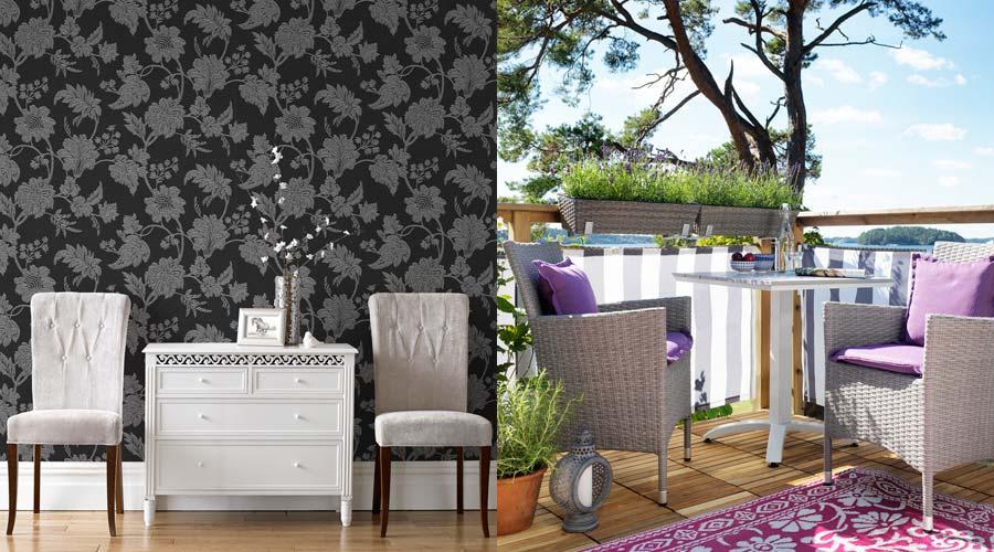 alles f r heim und garten rusta kommt nach deutschland deutsch schwedische handelskammer. Black Bedroom Furniture Sets. Home Design Ideas