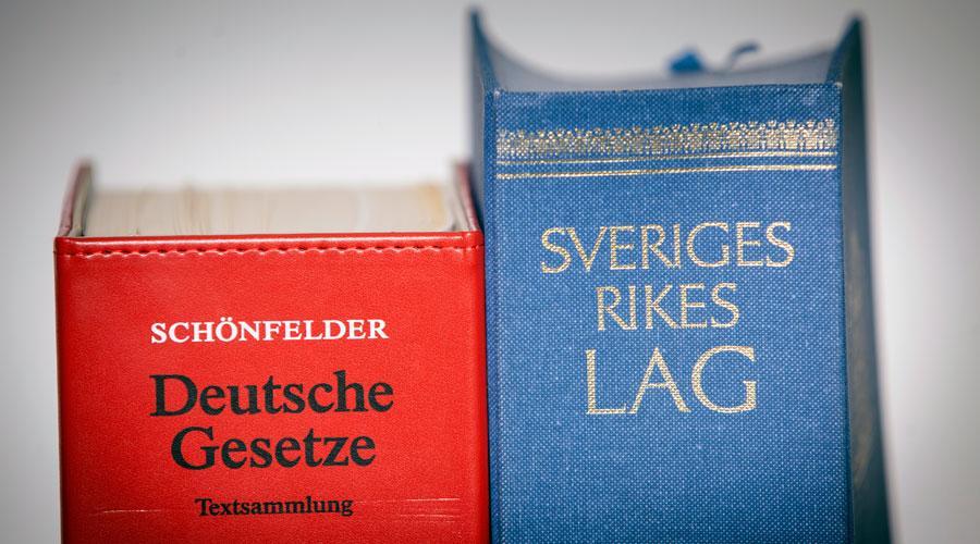 seminar schwedisches arbeitsrecht auf deutsch deutsch schwedische handelskammer. Black Bedroom Furniture Sets. Home Design Ideas