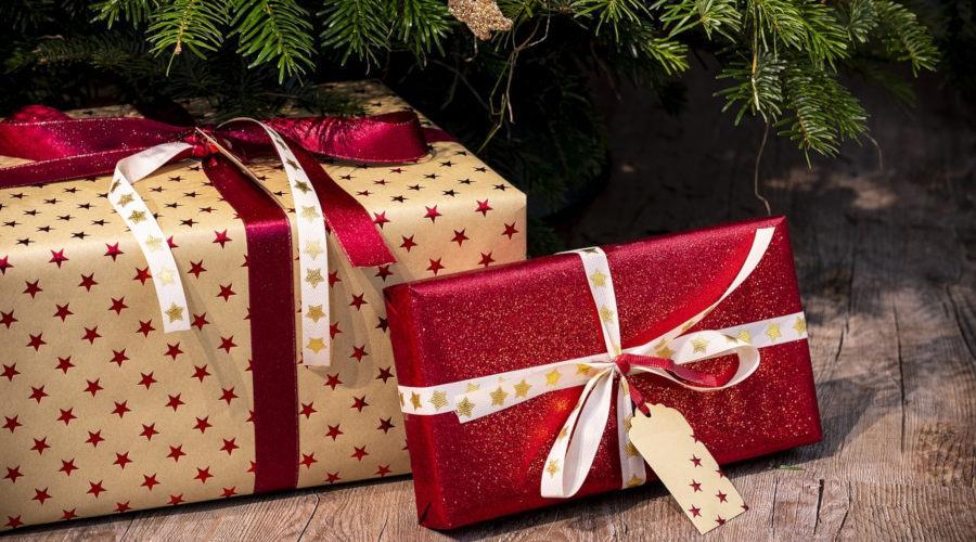 Weihnachtsgeschenke In Schweden.O Du Schwedische Geschenktipps Für Eine Nordische Weihnacht