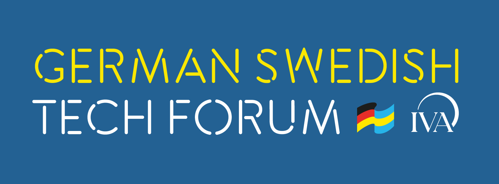German Swedish Tech Forum