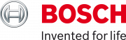 Robert Bosch Logga