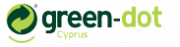 GREEN DOT (CYPRUS) PUBLIC CO. LIMITED