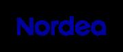 Nordeas Logga